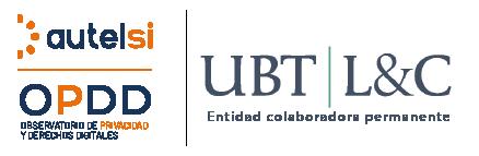 UBT L&C