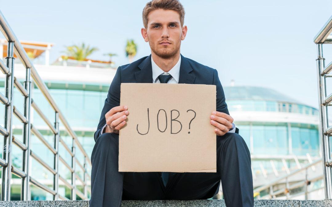 tratamiento de datos demandante de empleo